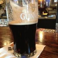Foto scattata a Rock & Reilly's Irish Pub da Trixy W. il 12/31/2012