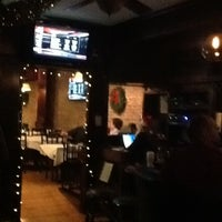Das Foto wurde bei Woodrow's von Domino J. am 12/21/2012 aufgenommen