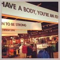 vast selection look for new lifestyle Photos à Nike Factory Store - 161 avenue de Saint-Germain
