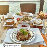 8/16/2015にHayati Ç.がGurme Ayten Ustaで撮った写真
