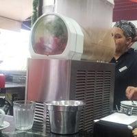 12/14/2012에 Thiago M.님이 Caffè Giramondo에서 찍은 사진