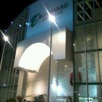 Foto diambil di Boulevard Shopping Campos oleh Claudia S. pada 11/16/2012