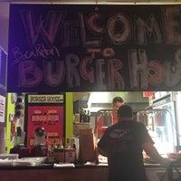 Foto scattata a Boca Burger House da Greg B. il 2/22/2016