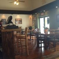 Foto diambil di Gathering Cafe Restaurant oleh Mandy M. pada 1/7/2013