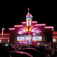 Regal Cinemas Augusta Exchange 20 & IMAX - Movie Theater in Augusta