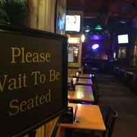 Foto diambil di Wild Tymes Sports & Music Bar oleh Christos T. pada 3/7/2013