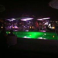 Das Foto wurde bei Hotel Noi von Fito Klein M. am 2/17/2013 aufgenommen