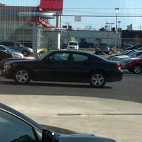 West Herr Used Cars >> West Herr Used Car Outlet Auto Dealership