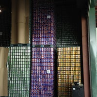 4/18/2013にAdamがOskar Blues Breweryで撮った写真