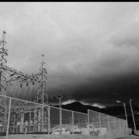 Foto diambil di ICE Subestacion Este oleh Geiner M. pada 11/17/2015