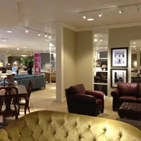 Super Macys Furniture Gallery Boca Raton Fl Caraccident5 Cool Chair Designs And Ideas Caraccident5Info