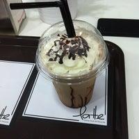 Foto tirada no(a) Latte por Noelia M. em 8/26/2013