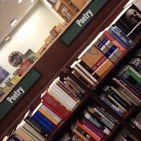 En pug  s guide till dating Barnes and Noble