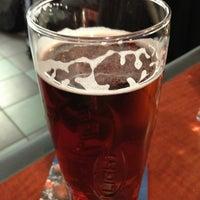 Foto tomada en Beers of the World por Pat M. el 1/24/2013