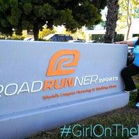 5/2/2013にKristi T.がRoad Runner Sportsで撮った写真