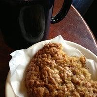 Das Foto wurde bei Drunken Monkey Coffee Bar von Carlos D. am 8/3/2013 aufgenommen