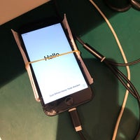 24 h iphone reparatur