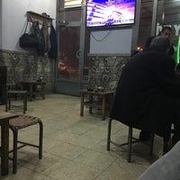 Foto tomada en Mekan Çay evi. por SÜLEYMAN G. el 12/22/2015