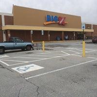 Kmart - Department Store in Wilmington