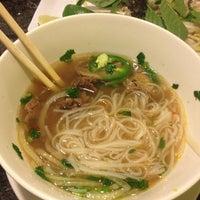 Love Pho N Mor Vietnamese Restaurant