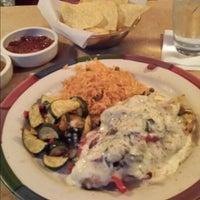 Снимок сделан в Cantina Laredo пользователем Todd 9/12/2013