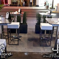 Das Foto wurde bei Vanguard Lounge von Vanguard Lounge am 1/27/2015 aufgenommen