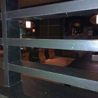 Foto diambil di Bekko Gourmet oleh Marcos B. pada 10/27/2012
