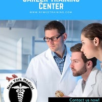 Ny Medical Career Training Center Downtown Flushing 70 Tips