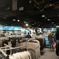 sports shoes 52116 0ab62 Carolina Panthers Team Store - Third Ward - 7 tips from 573 ...