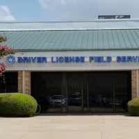 drivers license office denver city tx