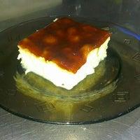 Снимок сделан в Baltepe Pastanesi пользователем Osman B. 12/28/2012