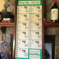 Снимок сделан в Wedgewood Pines Country Club пользователем Changing L. 10/10/2015