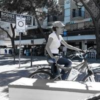 Foto scattata a Piazza Aurora da Sandro C. il 8/17/2014