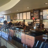 Photo Taken At Starbucks By Ernst Georg L On 5 28 2017