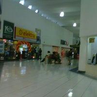 Foto scattata a Plaza Dorada da Cipactli R. il 11/8/2012