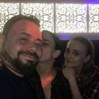 Foto tomada en Karaoke Club Split por Emre B. el 4/17/2018