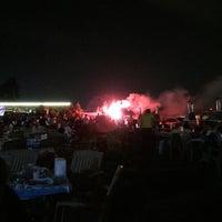 9/8/2018 tarihinde TC Tolga T.ziyaretçi tarafından GözGöz Mangal'de çekilen fotoğraf