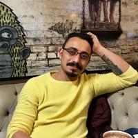 Foto diambil di Coffeemania oleh murat u. pada 11/3/2018