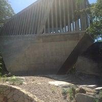 Foto scattata a Capilla del Atardecer da Juan Carlos C. il 9/29/2012