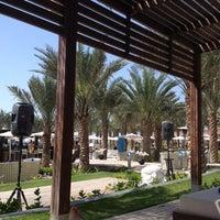 3/1/2013 tarihinde Billur E.ziyaretçi tarafından Pool Bar'de çekilen fotoğraf