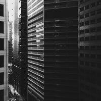 5/5/2015にTyson G.がSonesta Philadelphia Rittenhouse Squareで撮った写真