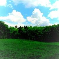 5/12/2013 tarihinde Roldano D.ziyaretçi tarafından Volkspark Rehberge'de çekilen fotoğraf