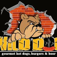 รูปภาพถ่ายที่ Wild Dog โดย Wild Dog เมื่อ 1/24/2015