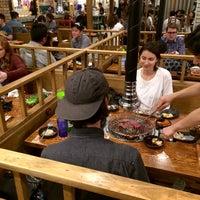 11/7/2015にJonathan P.がJongro BBQで撮った写真
