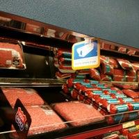 Walmart Supercenter - Sherwood - Tualatin North - 0 tips