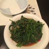 Lime Garden 青悅 Vietnamese Restaurant In Tsing Yi
