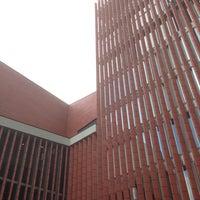Das Foto wurde bei Concertgebouw von Filip W. am 3/31/2013 aufgenommen