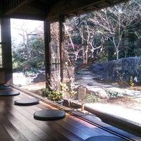 Das Foto wurde bei Saya no Yudokoro von fugusuke38 am 2/11/2013 aufgenommen