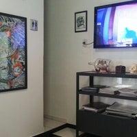 Foto tirada no(a) Long sleeve por Marcelo S. em 9/21/2012