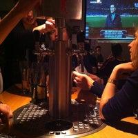 Photo prise au The Pub Berlin par Vera le11/3/2012
